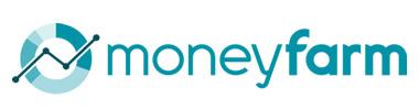Opinioni, Commenti e Giudizi su MoneyFarm