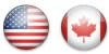 Prezzi Dollaro USA/Dollaro Canadese