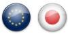 Prezzo Euro/Yen Giapponese