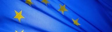 Indice IFO Tedesco: la Fiducia delle Imprese della Germania