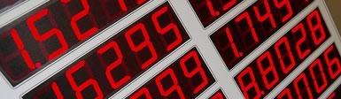 Forex: cosa sono i Pips? Significato e Calcolatore