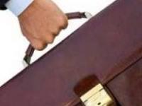 riforma professionisti e liberalizzazioni del governo Monti