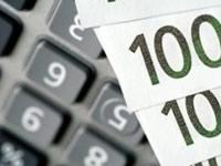 calcolo nuove pensioni