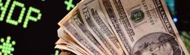 Conti Demo Forex, un must per ogni broker