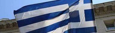 Aiuti alla Grecia, arrivano 130 miliardi di euro