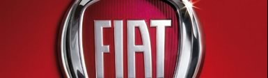 Chiusura impianti FIAT: la casa automobilistica li esclude