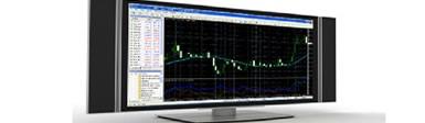 Metatrader: fare trading in maniera automatica