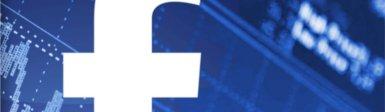 Facebook, riviste al ribasso le proiezioni dei ricavi