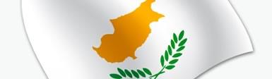 Cipro è il quinto paese UE a chiedere aiuti