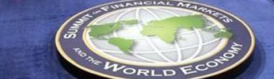 G20: fondamentale la ripresa economica dell'UE