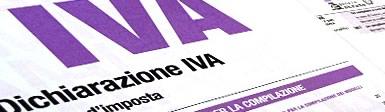 Tagli alla Sanità: Monti annuncia lo Spending Review