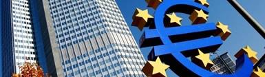 BCE, la Riunione del 6 Settembre