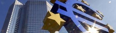 BCE: intervenire per diminuire la disoccupazione