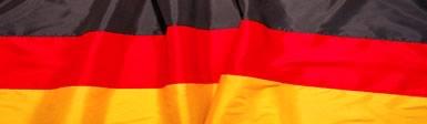 La Germania Approva il Meccanismo di Stabilità