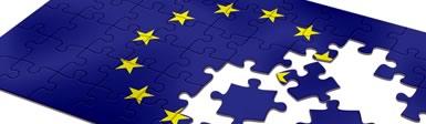 Recessione della Zona Euro, eccola ancora una volta
