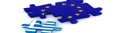 Salvataggio della Grecia, occorre ancora attendere