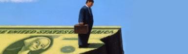 Scogliera Fiscale, cos'è e quali saranno gli effetti?