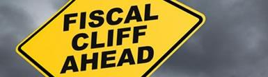 Fiscal Cliff, ecco le conseguenze del mancato accordo