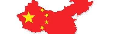La Crisi Economica in Cina nel 2016