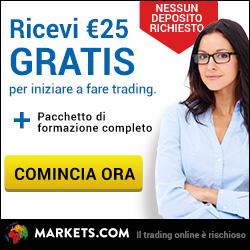 formazione-markets