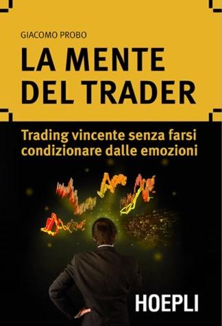 la-mente-del-trader-guida