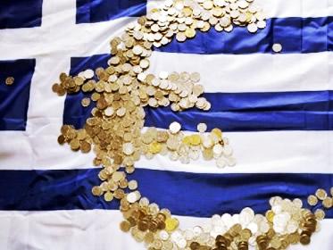 Fallimento della Grecia: ancora nessun accordo e la paura sale