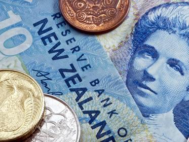 Decisione sui tassi della RBNZ: ecco i 4 possibili scenari (e le reazioni dei mercati)