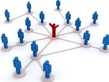 Copiare le strategie di altri trader? Perché si, perché no