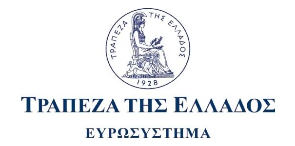 banca-di-grecia-logo
