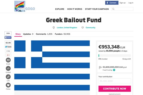 crowdfunding-grecia