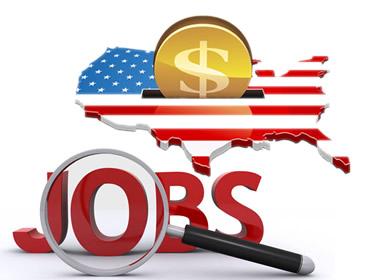 Nuove richieste di disoccupazione USA: in calo a 276 mila