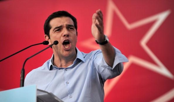 tsipras_discorso