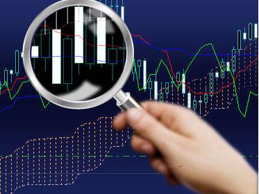 Scalping Forex 1 minuto: strategia e segreti per non fallire