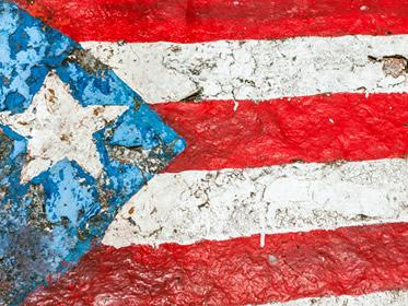 La Grecia d'America: Porto Rico non paga i debiti e rischia il Default