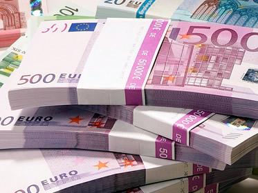 Stimoli di denaro nella Zona Euro: Draghi dice che è presto per valutarne altri