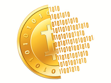 Conversione Bitcoin: cosa sono mBTC, uBTC e Satoshi