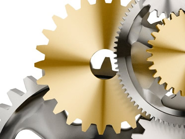 Consigli per Investire con Successo nel Forex