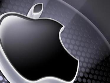 Investire in Azioni Apple all'uscita di un iPhone