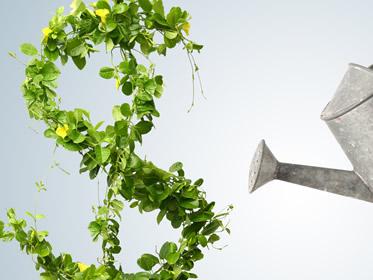 6 semplici consigli per investire denaro in maniera ragionevole