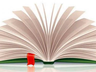 Libri forex italiano