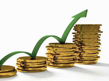 Investire 1.000 euro oggi: Consigli per il 2017
