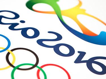 Olimpiadi di Rio 2016: gli Effetti Economici tra Crisi, Tagli e Aspettative
