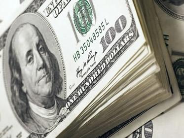 Previsioni Dollaro USA 2017