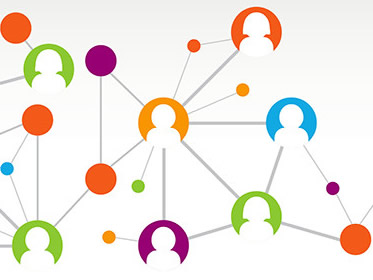 Network forex