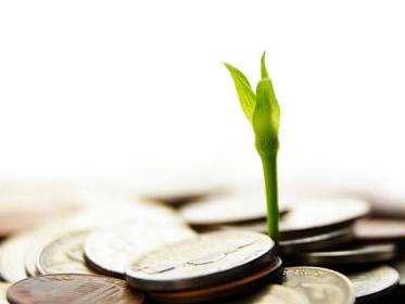Investimenti sicuri prestare denaro prestiti tra privati for Prestiti tra privati