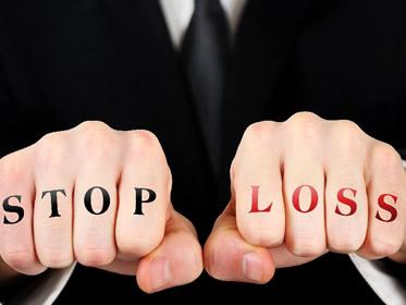 Posizionare uno Stop Loss: come farlo correttamente
