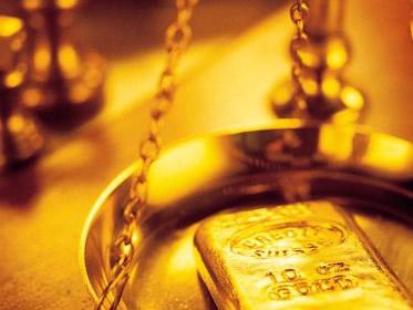 Dove e Come Comprare Oro Fisico