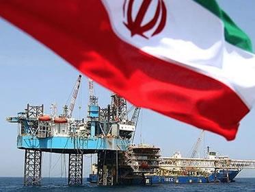 Prezzi del Petrolio 2016: l'Iran aumenta la produzione e il greggio scende sotto 30 dollari al barile
