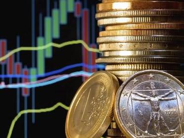 Forex 2016, le Previsioni dei mercati Valutari