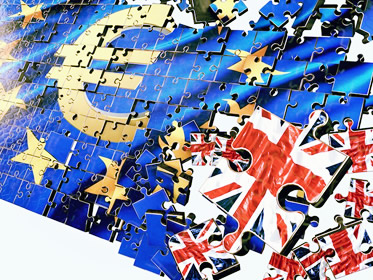 Previsioni sterlina 2016 dopo il Brexit
